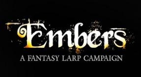 Embers -> Embers Larp campaign